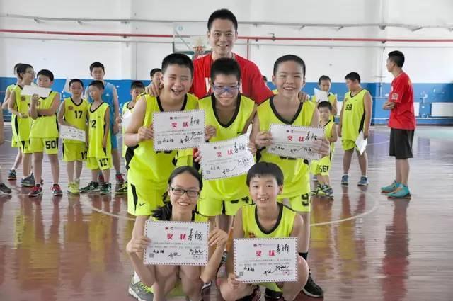 于洪南郊哪家小学生小学培训比较好、高考篮球西安体育图片