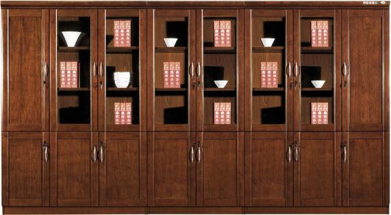 西安实木文件柜定做哪里买