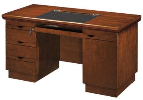 方圆家具主要产品门类有:职员桌,经理台,会议台,文件柜,办公屏风,座