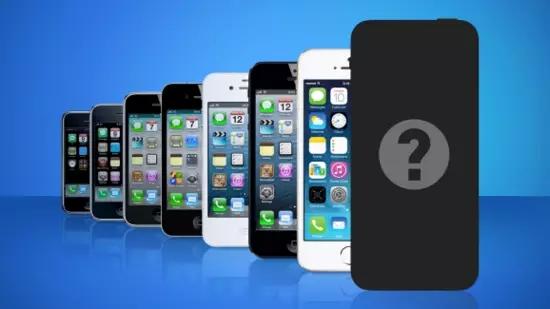 百色iphone售后,iphone6换屏,苹果授权维修部
