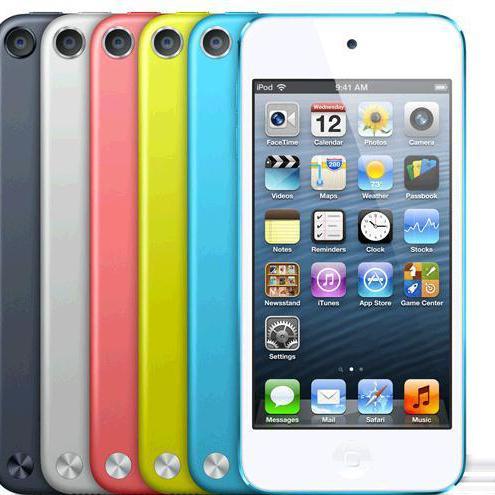西安苹果6维修、苹果6屏幕维修厂家