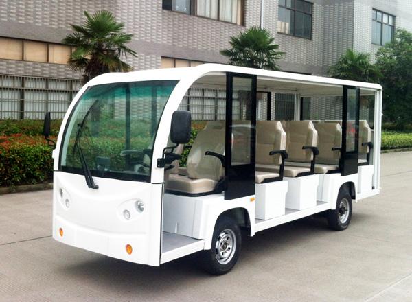公司旗下主要产品有:电动观光游览车,电动巡逻车,电动载货车,电动清扫