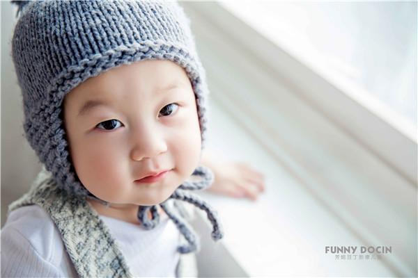 宝宝 壁纸 儿童 孩子 小孩 婴儿 600_400