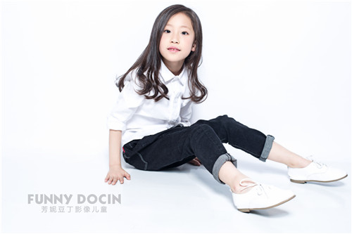 西安芝麻开门儿童摄影专业拍摄 儿童照, 婴儿照, 孕妇照, 亲子照