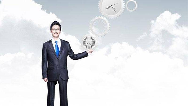 西安劳动法咨询、企业管理咨询公司、企业价值