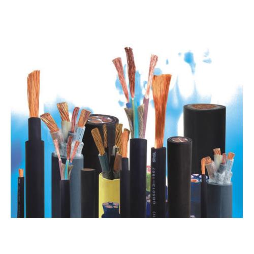 乌鲁木齐众邦电线电缆价格、众邦电缆销售公司、众邦线厂家
