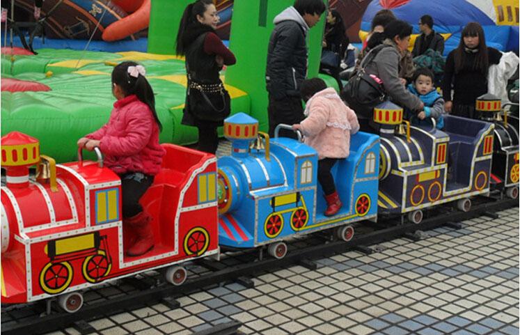 西安儿童轨道小火车,托马斯小火车租凭83665020