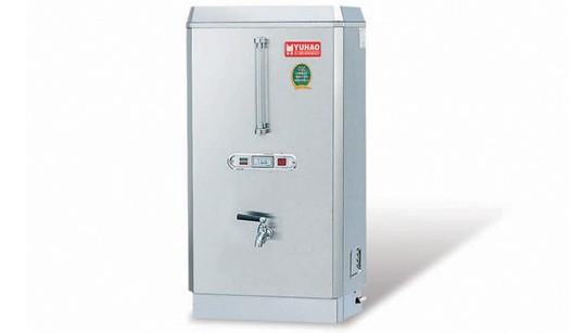 西安电热开水器销售维修,选择金宁电器最放心