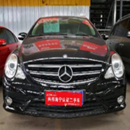 银川兴庆区技术好的汽车改装大概费用多少钱呢
