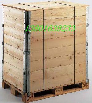 包装木制品木包装箱电话,木包装箱