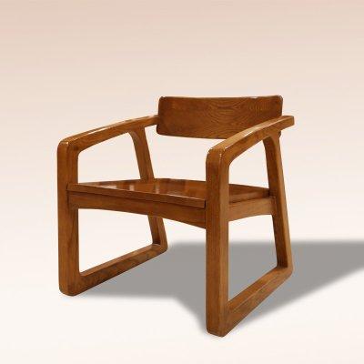 现代风格简约椅子