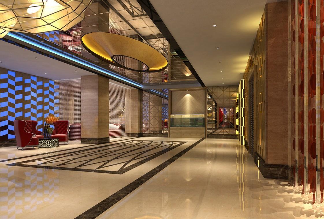 企业商讯         酒店装修设计是一门科学与艺术,注重把握市场脉搏