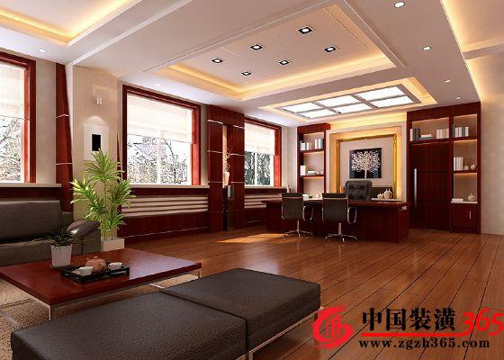 修设计 防静电地板施工技巧