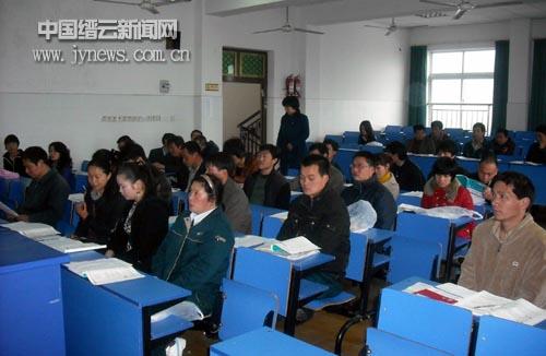 泸州网络教育培训学校哪家好 泸州朗途成人教育培训