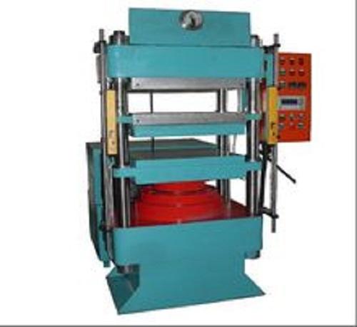 电缆桥架,配电箱等各类五金产品生产,有模具制造包括连续模,机械手,单图片