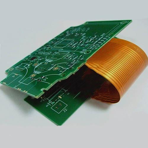 上海储能电池�;ぐ� 安全可靠欢迎知道情况的朋友,出来讲讲