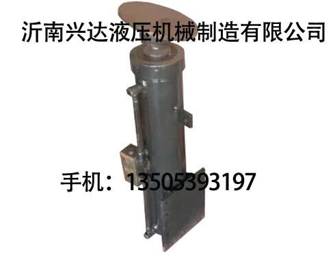 液压缸输出力和活塞有效面积及其两边的压差成正比;液压缸基本上由缸图片