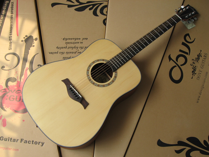 吉他doremi谱子