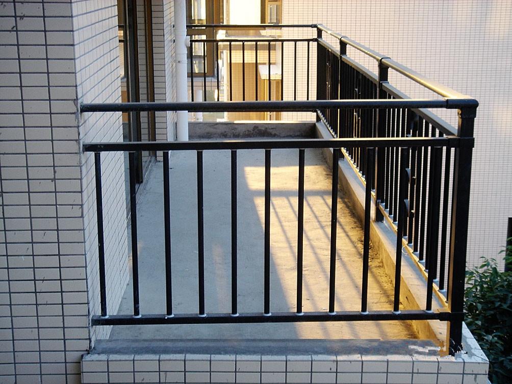 许昌铝艺阳台护栏的价格