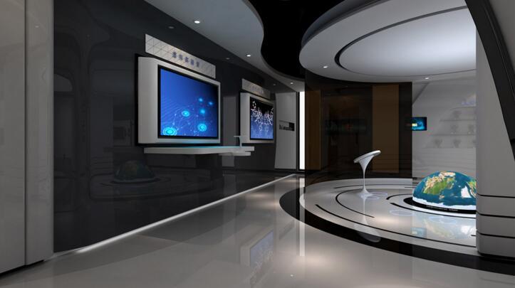 南京展会展台制作工厂物美价廉 欢迎来电咨询