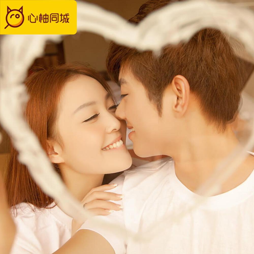 济南大学城征婚服务平台,新柚传媒让你释放自我