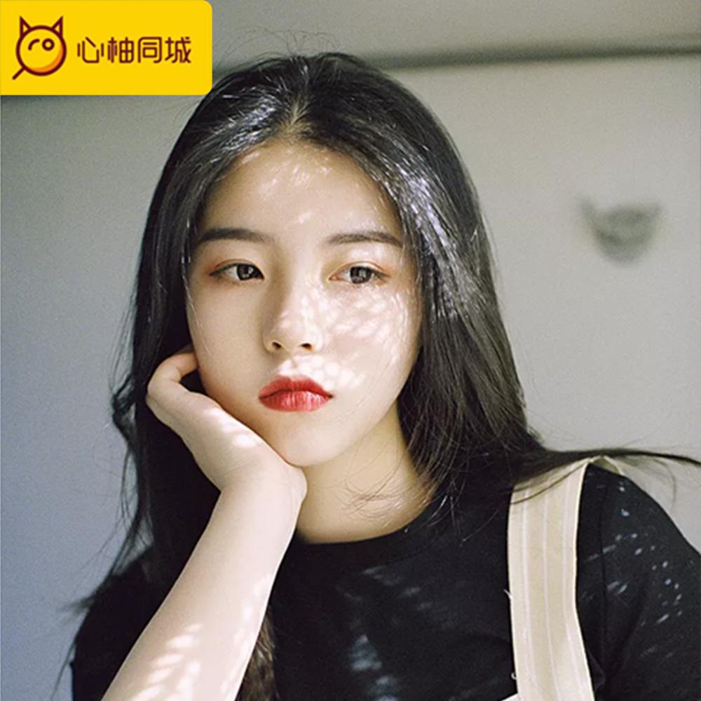 �I城�^大�g青年俱�凡吭趺�樱�新柚�髅���w社交