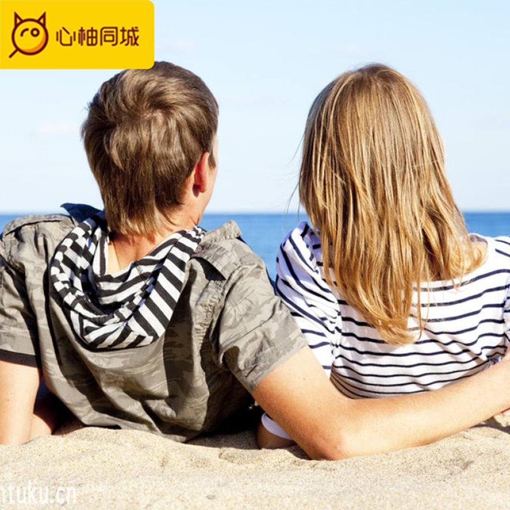 青州白领相亲会专业吗,新柚传媒创新社交模式