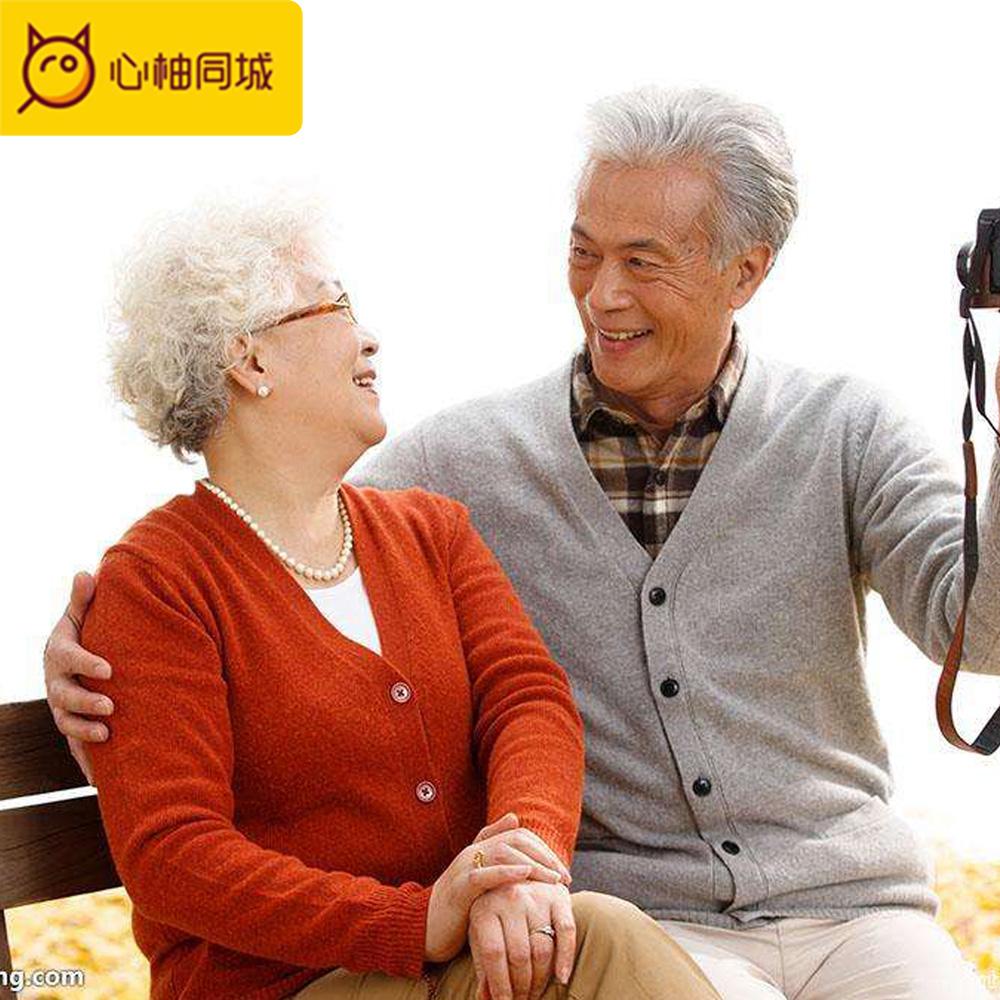 济南大学城情商提升多少钱,新柚传媒实体社交