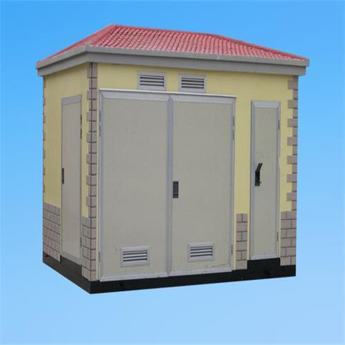 充气环网柜,箱式变电站,高压断路器,高压计量箱,高低压预付费,高低压图片