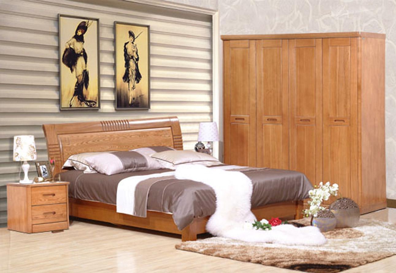 仙游木器清漆_仙游木器清漆厂家_仙游木器清漆品牌 健康家居,绿色生活