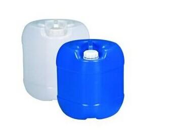 深圳厂家供应塑料大白桶