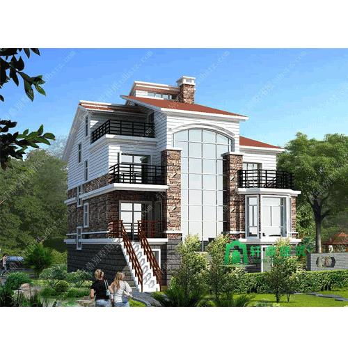 西藏哪里有6x15米房屋设计图