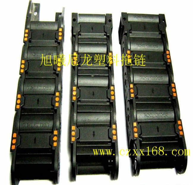 (四),检查各安全装置 1,各限位开关,指示灯,信号,安全防护装置,齐全