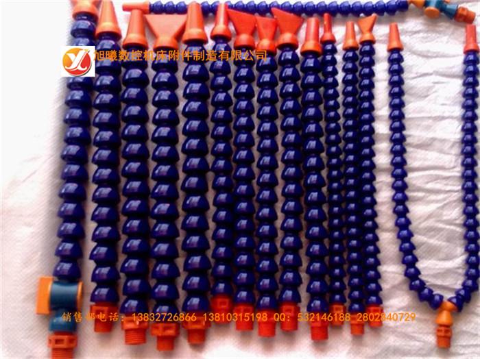塑料冷却管 (1)