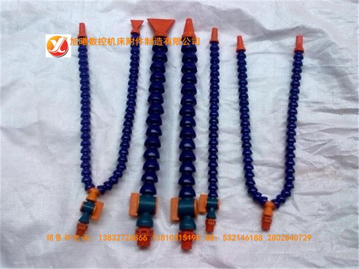 塑料冷卻管 (2)