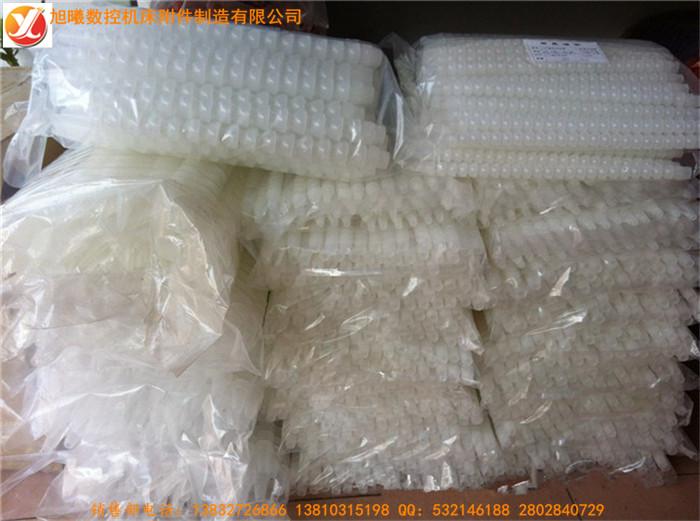 塑料冷卻管 (9)