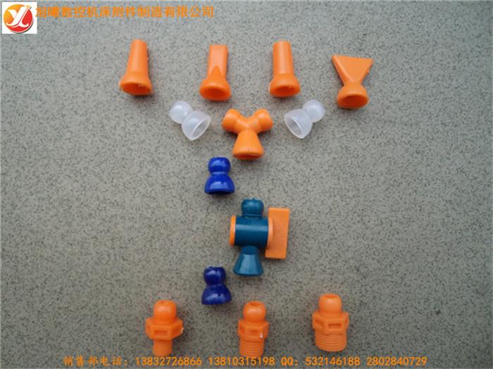 塑料冷卻管 (11)
