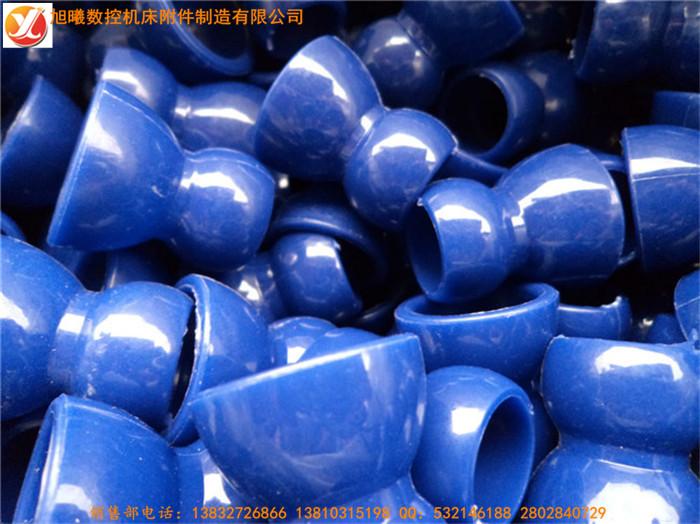 塑料冷卻管 (13)