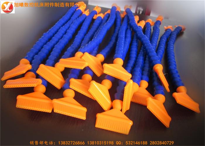 塑料冷卻管 (16)