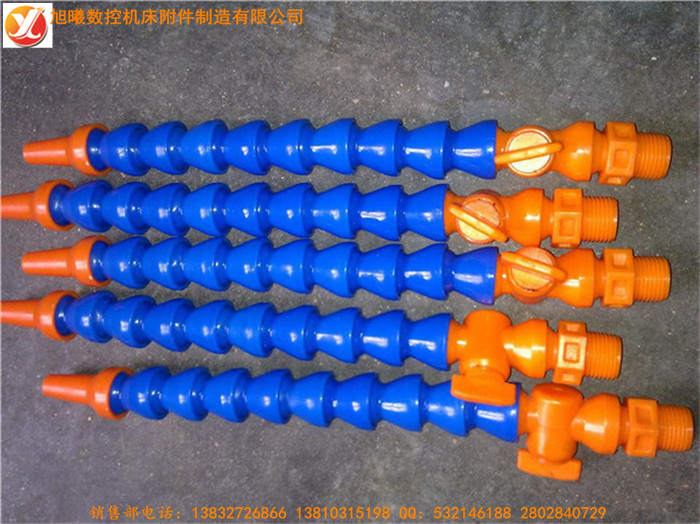 塑料冷卻管 (23)