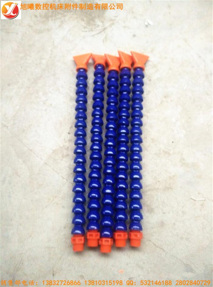 塑料冷卻管 (27)