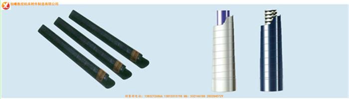 四川螺旋鋼帶保護套無錫絲杆鋼製伸縮式機床防護罩2017新品|新聞動態-滄州利來娛樂AG旗艦廳製造有限公司