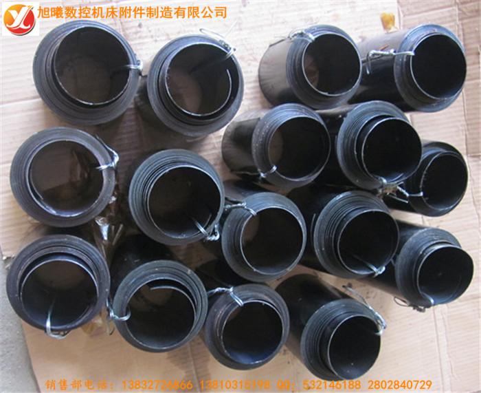螺旋鋼帶保護套1 (9)