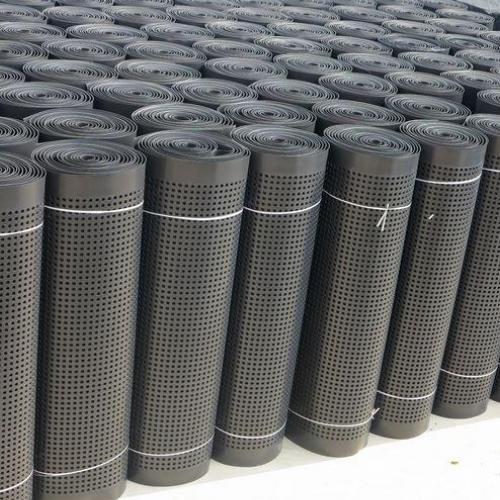 普宁排水板厂家,普宁土工建材排水板生产厂家