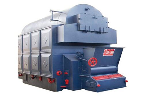 河南新乡地区的甲醇燃料锅炉出厂价格高不高,是多少