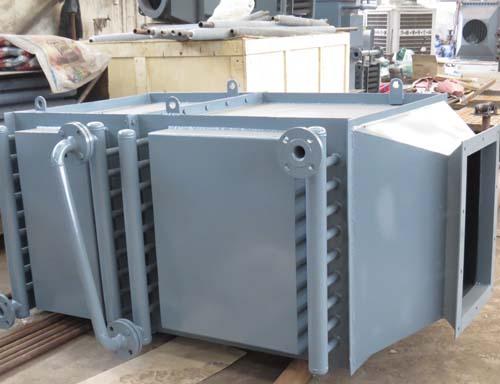 燃气锅炉冷凝器燃油锅炉冷凝器锅炉冷凝器 18937380789