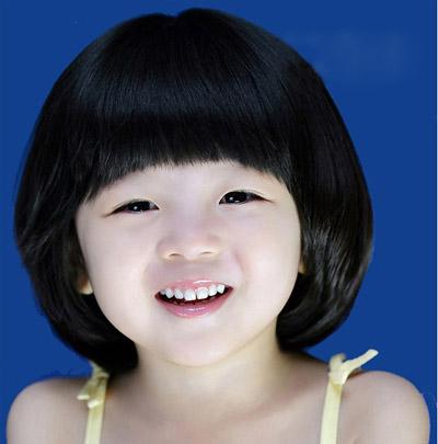 新乡哪里的儿童理发店最好而且价格便宜?