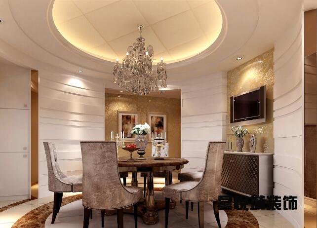 南京装潢公司房屋装修流程