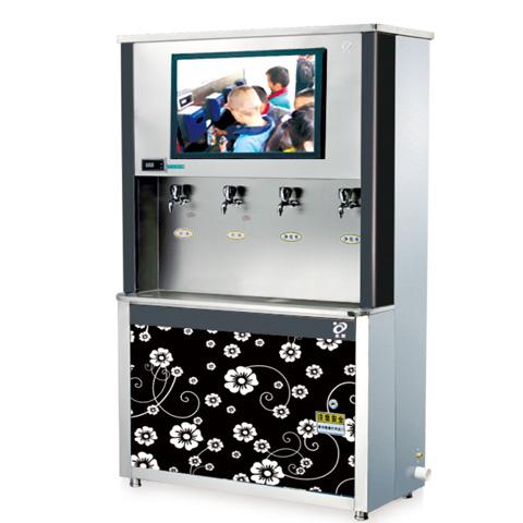 兰州卡饮水机|新源工贸卡饮水机