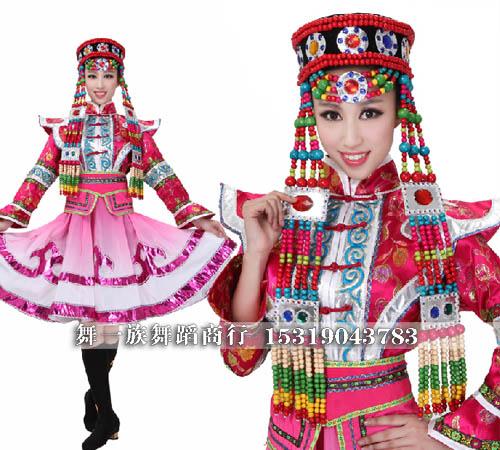 服饰 服装 500_450